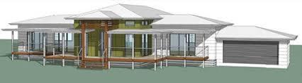 Queenslander Interiors Best Queensland Home Designs Pictures Decorating Design Ideas