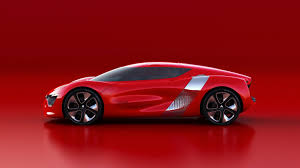 concept cars concept cars innovation u0026 technology discover renault