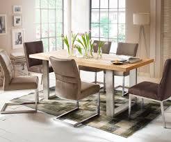 Esszimmertisch Teppich Wohnzimmerz Teppich Unter Esstisch With Kelim Teppich Modern