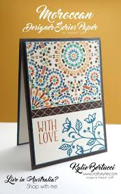 94 best moroccan suite images on pinterest night card ideas and