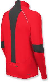 waterproof cycling gear 2258 best men u0027s activewear images on pinterest men u0027s activewear