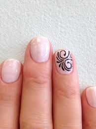 nail art 2014 trends gallery nail art designs