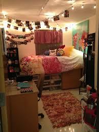 College Dorm Room Rules - college dorm picmia