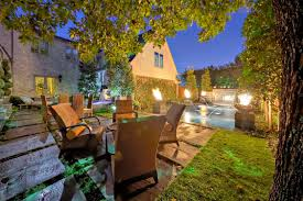 Outdoor Living Spaces Outdoor Living Space 5 Interior Design Ideas