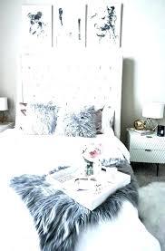 glam bedroom glam bedroom decor ideas gerardoruizdosal info