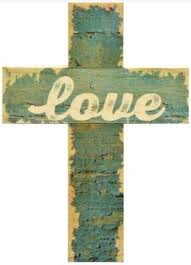 wooden crosses wooden crosses christian lifestyle co