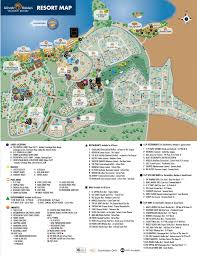 Palm Beach Map Dominican Republic Puerto Plata And Punta Cana Lifestyle Resort Map