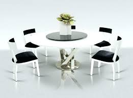 Round Glass Table Top Replacement 4 Foot Round Glass Table Top Table Designs
