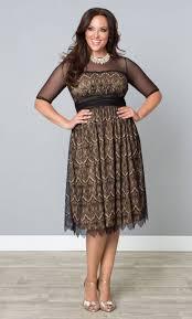 169 best plus size evening gowns images on pinterest plus size