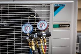 ductless mini split daikin ductless u0026 ducted heat pumps