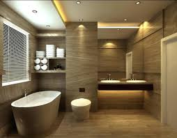 european bathroom design bold idea bathroom and toilet designs 16 design tub floor tilewhy