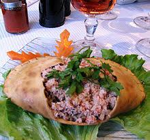cuisine pays basque cuisine basque wikipédia