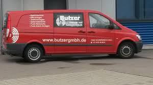 Lipke Bad Buchau Gallery4 361293 0x0 Jpg