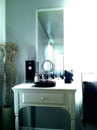 makeup tables for sale makeup table with lighted mirror white dressing table makeup table