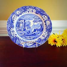 best spode china products on wanelo