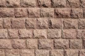 freetoedit background texture wall stone