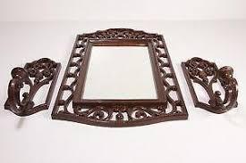 home interior mirrors home interior mirror ebay