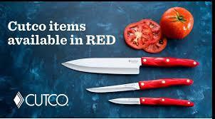 cutco kitchen knives cutco gadsden home