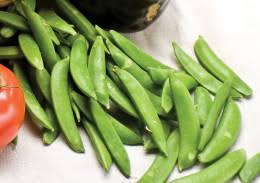 Types Of Garden Beans - fresh idaho peas recipes u0026 cooking idaho preferred