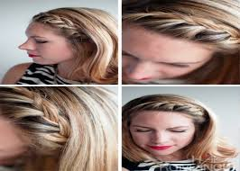 Open Hairstyles For Round Face Dailymotion | open hairstyles for round face dailymotion on the lower part of