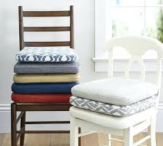 Dining Chair Pads Ikea Seat Cushion Dining Chair Pad Cushions For Chairs Pads Ikea Argos