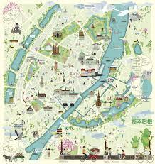 map of copenhagen copenhagen city map visitcopenhagen