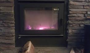help our bis nova fireplace blower keeps dying hearth com