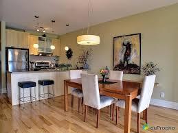cuisine et salle a manger ma salle manger feng shui cuisine et salle a manger wiblia com