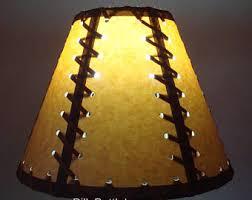 Lamp Shades Etsy by Lace Lamp Shade Etsy