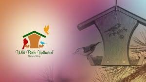 wild birds unlimited franchising info