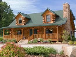 Small Log Home Kits Sale - 56 best i love log homes images on pinterest architecture home