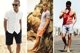 mens beach fashion men s beach clothing swim trunks swimwear men s fashion