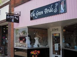 wedding stores top bridal consignment stores in denver cbs denver