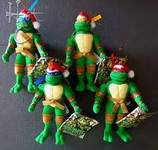 turtle ornament ebay