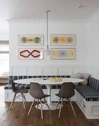 69 stately modern design interior modern designers modern design