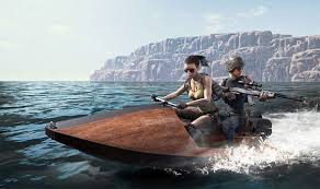 pubg update today pubg update battlegrounds dlc out now on xbox one as another