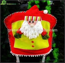 Christmas Chair Back Covers Christmas Chair Back Cover Cheap Spandex Chair Covers Snowman