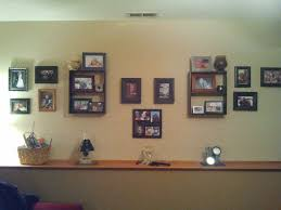12 best picture frames images on pinterest free doors and empty