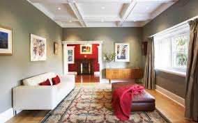 decorating large living room 27 attention grabbing living room wall decorations pictures