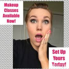 Free Makeup Classes Pinterest U2022 The World U0027s Catalog Of Ideas