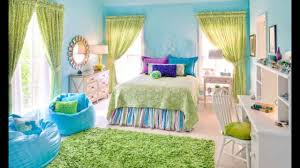 paint colors kids rooms ideas youtube