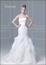 Wedding Dress Designers Places To Find Unique Wedding Gowns Plus Designers List