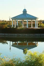 murfreesboro tn target facebook 2012 black friday gateway island murfreesboro tn a fun little walking trail with