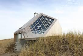small eco house plans australia