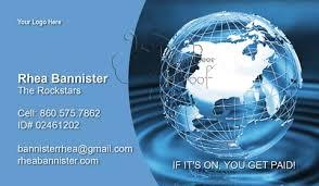 9 99 Business Cards Technology Business Cards 1000 Technology Business Cards 59 99