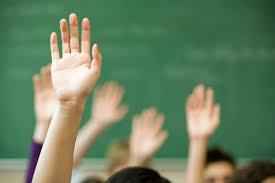 teacher collaboration leads to common core math success edsource