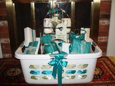 wedding gift basket wedding gift basket filed with personalized gifts made with my