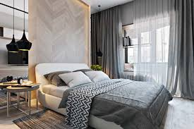 modern bedroom ideas small master bedroom ideas with theme modern bedroom also