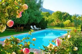 chambre d hote st florent corse la villa casale patrimonio haute corse corse chambres