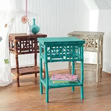 374 best rattan u0026 wicker furniture images on pinterest rattan
